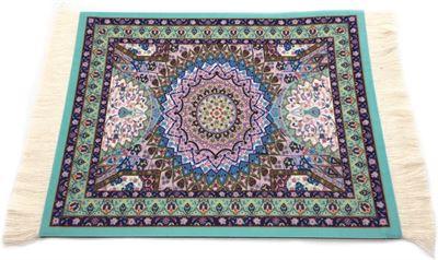 Perzisch Tapijt Kopen : Perzisch tapijt muismat type kopen kieskeurig helpt je