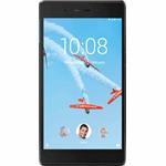 Lenovo Tab 7 Essential zwart / 8 GB