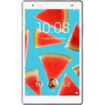 Lenovo TAB 4 8 Plus wit / 16 GB