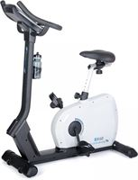 Cardiostrong BX60 wit hometrainer