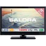 Salora 5000 series 20HLB5000