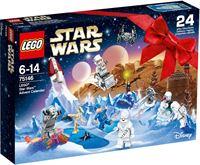 lego Star Wars Adventskalender - 75146