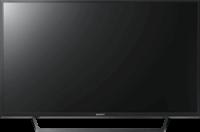 Sony KDL32RE405BAEP