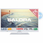 Salora 5000 series 24HDW5015