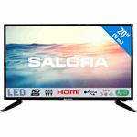 Salora 1600 series 20LED1600