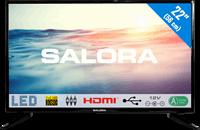 Salora 1600 series 22LED1600