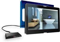 Aquasound ASV2770iX - Full HD tv