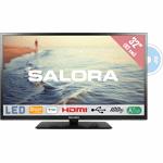 Salora 5000 series 32HDB5005