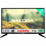 Salora 1500 series 32LED1500