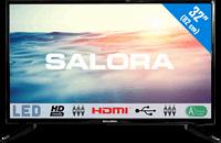 Salora 1600 series 32LED1600