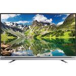 Grundig 55GFB6623 LED-TV 139 cm 55 inch Full HD Smart TV
