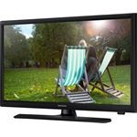 "Samsung HD TV Monitor 24"" (3-serie) T24E310EW"