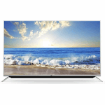 JVC 4K Ultra HD TV LT43HW97U