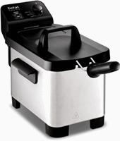 Tefal Easy Pro FR331