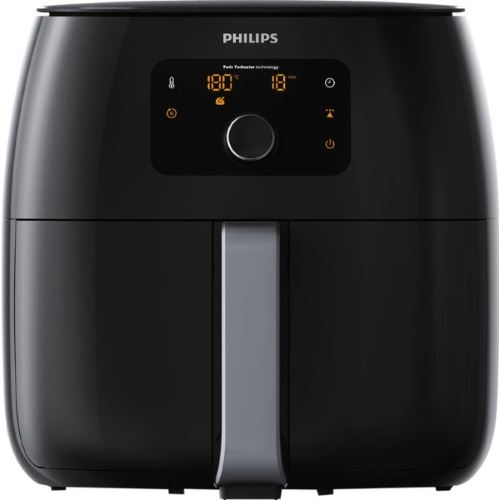 Philips Avance Collection HD9653