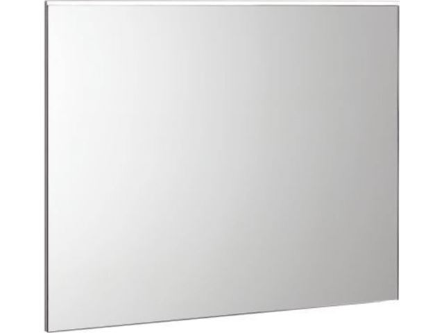 Sphinx 420 spiegel met indirecte LED verlichting 90x70cm incl ...