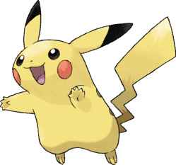 Pokémon voor Nintendo Switch