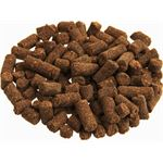 Inbalance hondenvoer geperste brokken Adult 12 kg