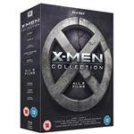 XMen: Collection