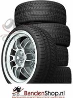 Michelin michelin primacy 4 tl 205/55r16