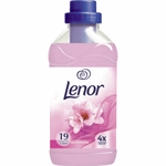 Lenor Wasverzachter - Blood Romance 570 ml