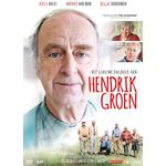 Just Bridge Entertainment Het Geheime Dagboek Van Hendrik Groen dvd