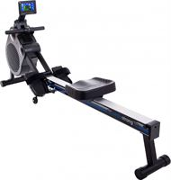 Cardiostrong roeitrainer RX40