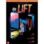 Dvd De Lift dvd