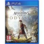 Ubisoft Assassin s Creed Odyssey