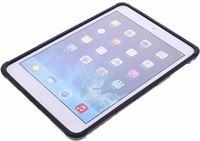 Tablet2you.nl Tablet2you Apple iPad Pro spat waterdichte Hoes - Zwart - 10.5 Optimale bescherming voor je iPad
