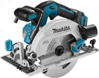 Makita 18 V Cirkelzaag 165 mm
