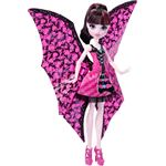 Monster High Draculaura pop