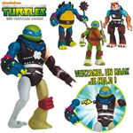 Teenage Mutant Ninja Turtles figuur 12 cm