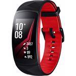 Samsung Gear Fit2 Pro S