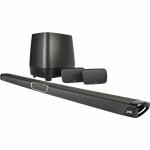 Polk Audio Magnifi max SR system