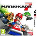 Nintendo Mario Kart 7 Nintendo 3DS