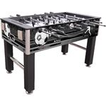 Buffalo Buffalo Black Bandit Soccer Table II
