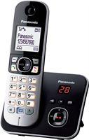 Panasonic KX-TG6821GB