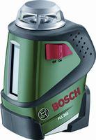Bosch PLL 360 (Basic)
