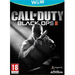 Activision Call of Duty: Black Ops 2, Wii U Wii U