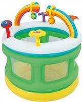 Bestway Babybox