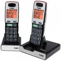 Fysic FX-5520