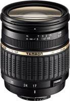 Tamron 17-50mm F/2.8 Di-II