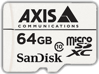 Axis 5801-941
