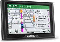 Garmin Drive 60LMT