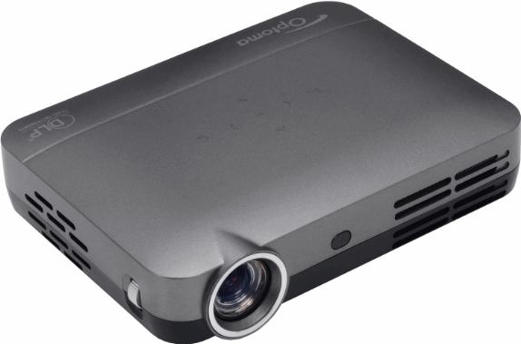 hook up luidsprekers op projector Dating onroerend goed