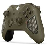 Microsoft Xbox Wireless Controller Combat Tech Special Edition