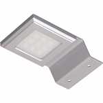 Smartwares 7000.009 LED Smartlight kastverlichting