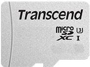 Transcend 300S
