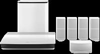 Bose Lifestyle 600